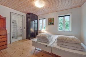 Holiday home 1129 in Søndervig for 20 people - image 23512968