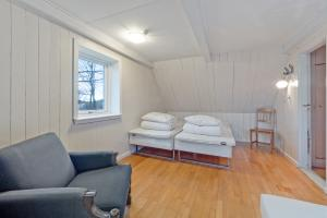Holiday home 1129 in Søndervig for 20 people - image 23512974