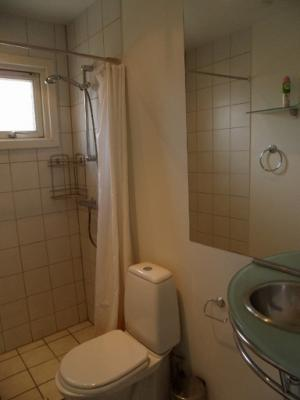 Holiday home 1185 in Ebeltoft for 6 people - image 12078043