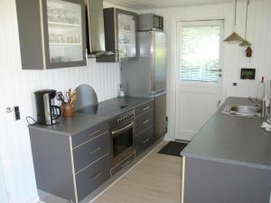 Holiday home 1225 in Hasmark for 8 people - image 12078080