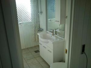 Holiday home 1225 in Hasmark for 8 people - image 12078084