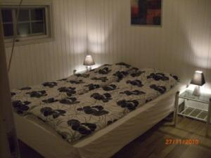 Holiday home 1226 in Jegum Ferieland for 4 people - image 12078094