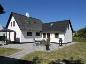 Holiday home 1227 in Nr. Lyngby / Nørre Lyngby for 10 people - image 12078097