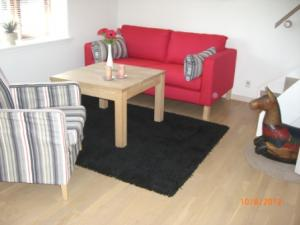 Holiday home 1227 in Nr. Lyngby / Nørre Lyngby for 10 people - image 12078099