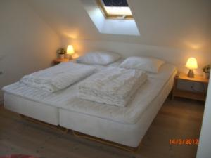 Holiday home 1227 in Nr. Lyngby / Nørre Lyngby for 10 people - image 12078102