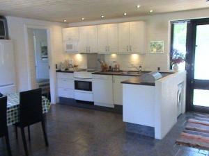 Holiday home 1246 in Silkeborg for 6 people - image 12078238