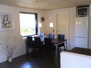 Holiday home 1246 in Silkeborg for 6 people - image 12078239