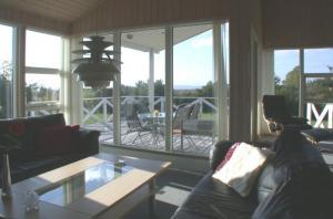 Holiday home 1291 in Ebeltoft for 9 people - image 12078297