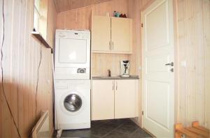 Holiday home 1291 in Ebeltoft for 9 people - image 12078290
