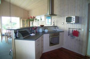 Holiday home 1291 in Ebeltoft for 9 people - image 12078291