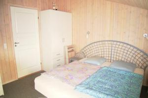 Holiday home 1291 in Ebeltoft for 9 people - image 12078292
