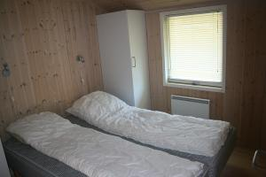 Holiday home 1303 in Dyngby for 8 people - image 12078315