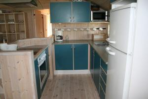 Holiday home 1303 in Dyngby for 8 people - image 12078316