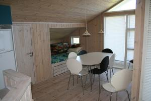 Holiday home 1303 in Dyngby for 8 people - image 12078317
