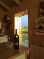 Holiday home 1337 in Vrinners for 8 people - image 12078401