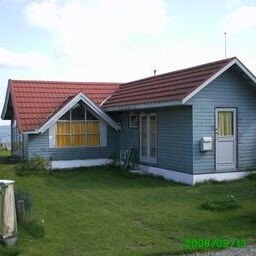 Holiday home 1356 in Elsehoved for 6 people - image 12078456