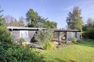 Holiday home 1365 in Smidstrup for 6 people - image 12078491