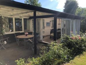 Holiday home 1365 in Smidstrup for 6 people - image 38274655