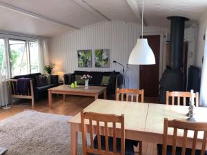 Holiday home 1365 in Smidstrup for 6 people - image 38591190