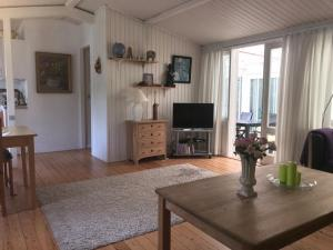 Holiday home 1365 in Smidstrup for 6 people - image 38591193