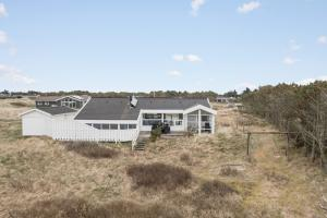 Holiday home 1383 in Grønhøj for 10 people - image 31888859