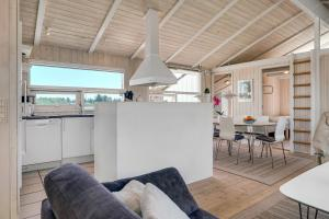 Holiday home 1383 in Grønhøj for 10 people - image 31888887