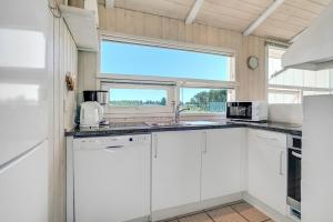 Holiday home 1383 in Grønhøj for 10 people - image 31888890