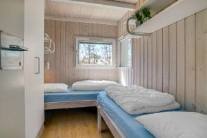 Holiday home 1383 in Grønhøj for 10 people - image 31888897