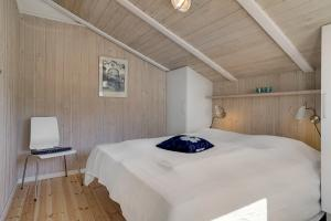 Holiday home 1383 in Grønhøj for 10 people - image 31888898
