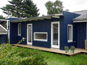 Holiday home 1390 in Ebeltoft for 6 people - image 12078567