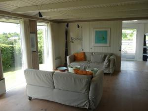 Holiday home 1390 in Ebeltoft for 6 people - image 12078563