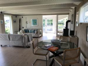 Holiday home 1390 in Ebeltoft for 6 people - image 21236002