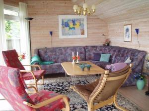 Holiday home 1433 in Assens for 6 people - image 12078670