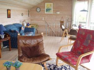 Holiday home 1433 in Assens for 6 people - image 12078663