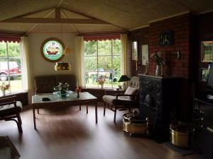 Holiday home 1433 in Assens for 6 people - image 12078664