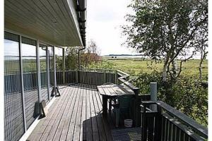 Holiday home 1433 in Assens for 6 people - image 12078665