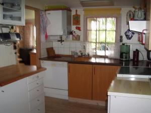 Holiday home 1433 in Assens for 6 people - image 12078666
