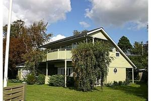 Holiday home 1433 in Assens for 6 people - image 12078667