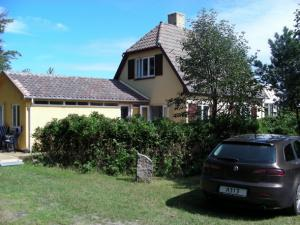 Holiday home 1472 in Samsø, Mårup Østerstrand for 6 people - image 12078719