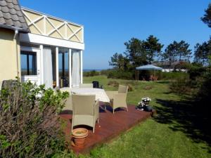 Holiday home 1472 in Samsø, Mårup Østerstrand for 6 people - image 12078726