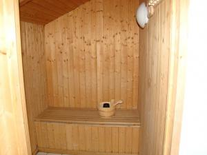 Holiday home 1504 in Nordborg for 12 people - image 12078843