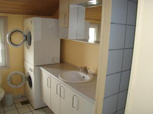 Holiday home 1504 in Nordborg for 12 people - image 12078844