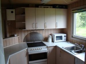 Holiday home 1504 in Nordborg for 12 people - image 12078845