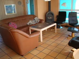 Holiday home 1504 in Nordborg for 12 people - image 12303885