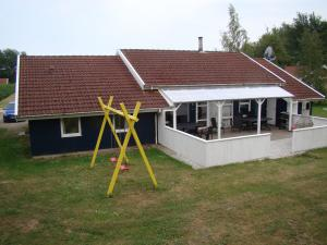 Holiday home 1504 in Nordborg for 12 people - image 12303886