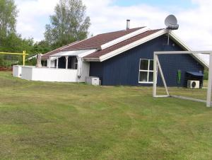 Holiday home 1504 in Nordborg for 12 people - image 12303887