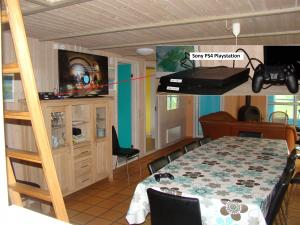 Holiday home 1504 in Nordborg for 12 people - image 12303890