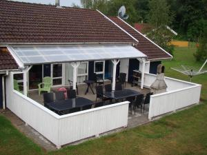 Holiday home 1504 in Nordborg for 12 people - image 12303891