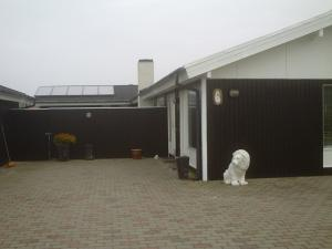 Holiday home 7926 in Blokhus for 28 people - image 12082923