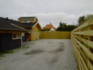 Holiday home 7926 in Blokhus for 28 people - image 12082924